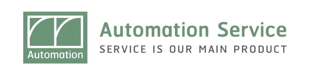 Industrial Automation Shop